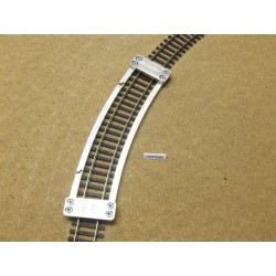 HO/P/R360, Arched Template for laying Flex Track HO PIKO, Radius 360mm, 1pcs