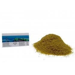 Streu ocker,Reifes getreide,250ml (P17/05)