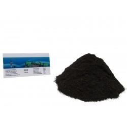 HO,TT,N - Posyp tmavě hnědý, prachový,250ml (P6/0)