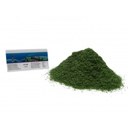 HO,TT,N - Posyp zelený,barva trávy,250ml (P1/05)
