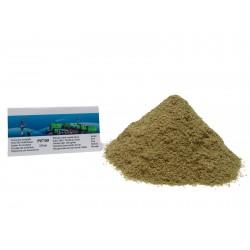 HO,TT,N-Posyp přírodní (suchá tráva) 250ml (P7/05)