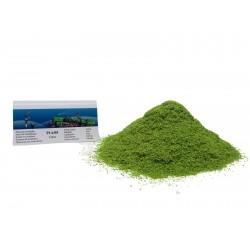 Posyp zelený,světlý,250ml (P1A/05)