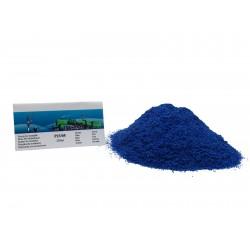 Streumaterial blau, fein, 250ml (P23/05)