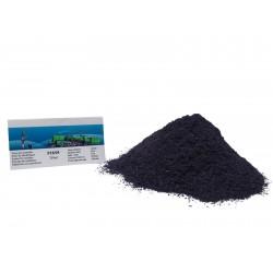 Streumaterial dunkelviolett, fein, 250ml (P18/0