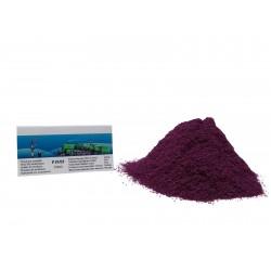 Streumaterial violettrot, Heidekraut, 250ml (P19/05)
