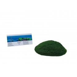 Statická tráva - barva trávy, 20g/1,00mm (S1/1,0)