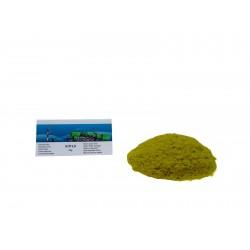 Statická tráva přírodní,20g/1,00mm (S19/1,0)