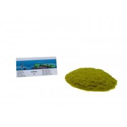 Statická tráva zralé obilí,20g/2,00mm (S19/2,0)