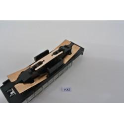 K42/TT, contact for BTTB: BR 107, T 435, V 75, YM 32 HEKTOR, 1pcs / non-original
