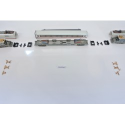 TT Kontakty K22 pro BR110,BR211,BR212,BTTB,neoriginální,2ks