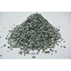ST5,štěrk šedý,hrubý,1,6-4,0mm,250ml