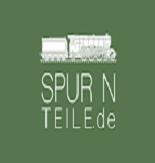 Spur-N-Teile.de